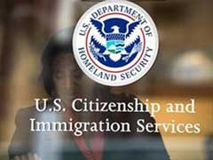 """Dramatic Increase"" In H-1B Visas Being Held Up, Says US Employers' Group"