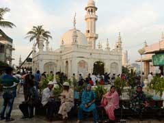 Women's Access To Haji Ali Shrine: High Court Verdict On Tuesday