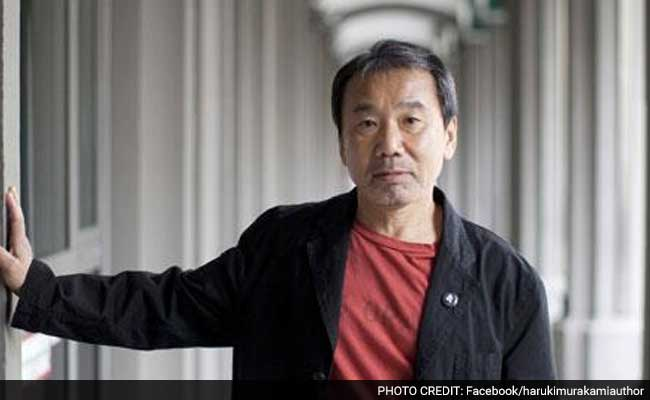 Japan Librarians Cry Foul Over Leaked Haruki Murakami Reading List