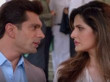 Box Office Shows Some Love to <i>Hate Story 3</i> on Opening Day