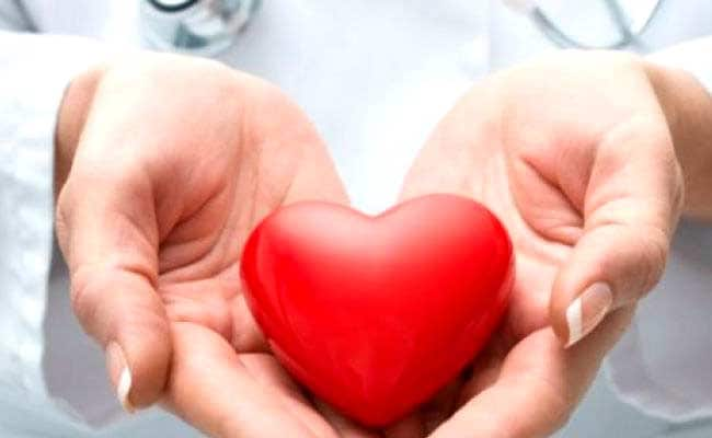 New Mechanism To Prevent Heart Defects In Newborns Identified
