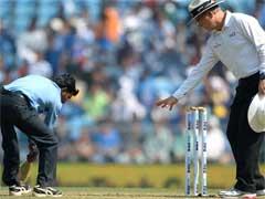 चैपल का सवाल, टेस्ट मैच जल्दी खत्म होने के लिए खिलाड़ी जिम्मेदार हैं या पिचें?