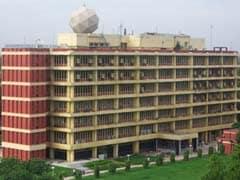 Cold Wave Sweeps Odisha, Kandhamal Coldest At 2.5 Degrees Celsius