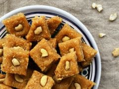 Eid Al-Adha 2019: 5 Best Sugar-Free Desserts You Can Prepare This Bakrid