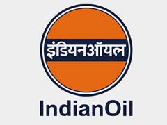 IOCL - Indian Oil Corporation Ltd Recruitment