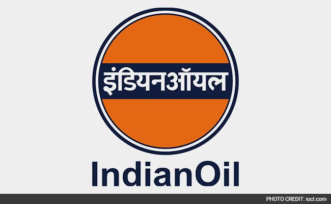 Indian Oil Corp Begins Crude Oil Trading Through Singapore Unit