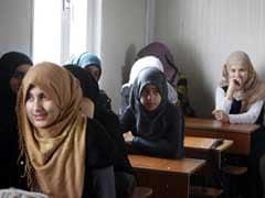 'मुस्लिमों के पिछड़ेपन को दूर करने के लिए शिक्षा में आरक्षण की जरूरत'