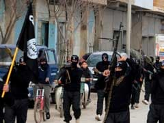 2 Absconding Indian Mujahideen Members Joined ISIS: Government to Lok Sabha