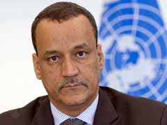UN Envoy 'Deeply Concerned' By Yemen Ceasefire Violations