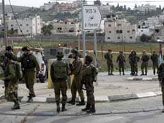 Israeli Army to Allow HIV Positive Recruits