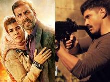 Amitabh Bachchan, Farhan Akhtar, Akshay Kumar's Fearless January