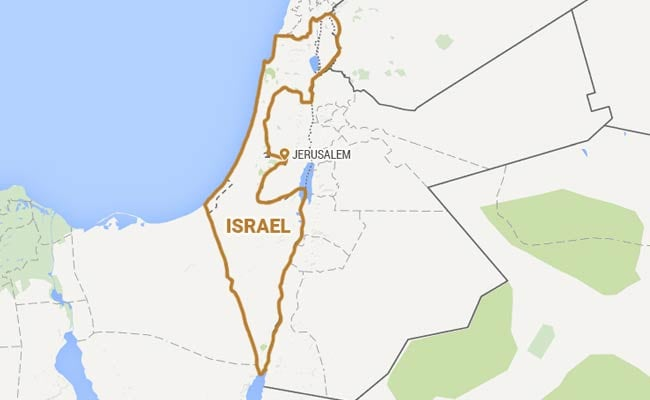 4 Israelis To Be Charged With Anti-Arab 'Terror': Justice