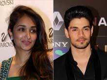 Sooraj Pancholi Will Comment on Jiah Khan's Death 'Once Case is Cleared'