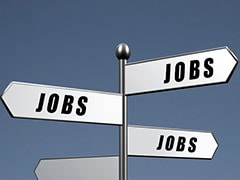 Job: ग्रेजुएट, इंजीनियर, MBA के लिए लखनऊ मेट्रो में बेशुमार नौकरियां