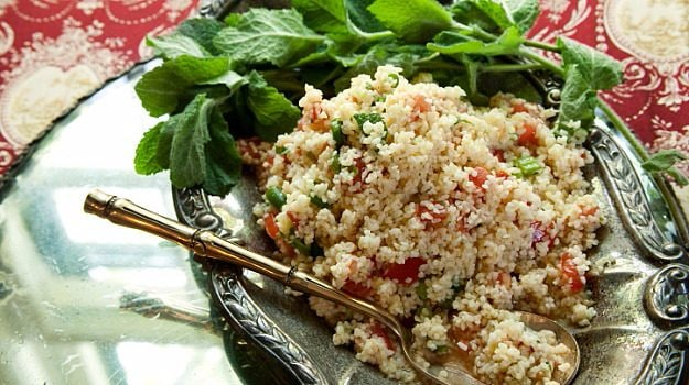 jowar salad 625