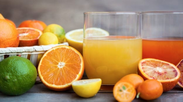 5 Best Hand Press Juicers You Need To Try