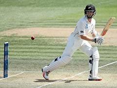 NZvsPAK : केन विलियमसन की फिफ्टी से न्यूजीलैंड ने पाकिस्तान को हराया, सीरीज में 1-0 से आगे