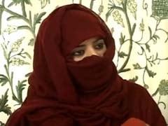 कश्मीर से 'नई' खबर : ड्रग्स में डूबे पति को तलाक दे रही हैं महिलाएं...