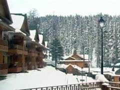 Kashmir, Freezing, Faces 10 Hour Daily Power Cuts