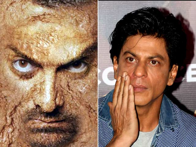 From the Khans to Shruti Seth, 10 Celebs Trolled in 2015