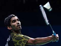सिंगापुर ओपन बैडमिंटन: श्रीकांत जीतें या प्रणीत, चैंपियन तो कोई भारतीय ही बनेगा...