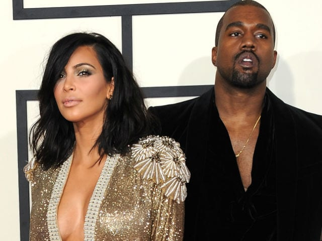 Kim Kardashian's Son Saint Won't Appear on Her Show. Here's Why