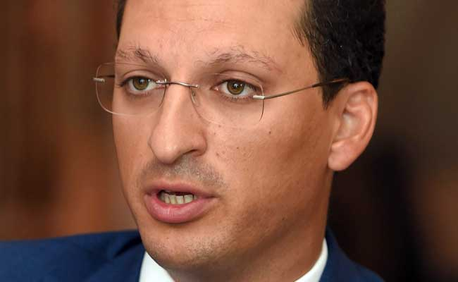Vladimir Putin's Son-In-Law Boosted By $1.75 Billion Russian State Loan