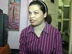 कोलकाता पार्क स्ट्रीट रेप मामला : तीन लोग दोषी करार, सजा का ऐलान शुक्रवार को