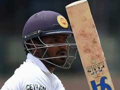 श्रीलंकाई क्रिकेटर कुशाल परेरा का ड्रग टेस्ट पॉजिटिव, न्यूजीलैंड दौरे से वापस बुलाए गए
