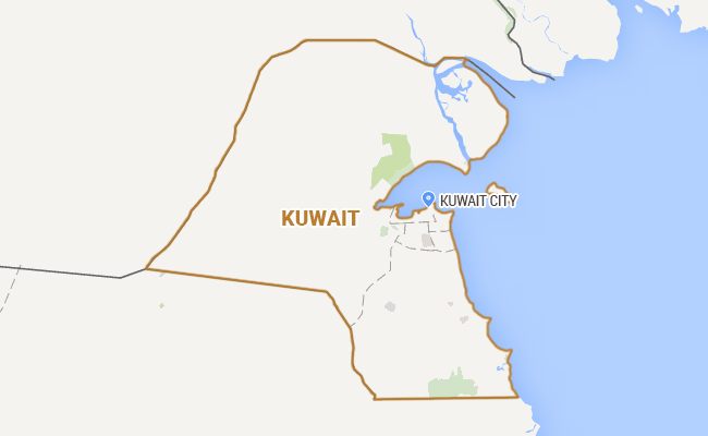 5 Indians Face Deportation In Kuwait For Alleged Gambling: Report