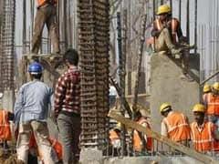 नेपाल में अब बिना वर्क परमिट के काम नहीं करसकेंगे भारतीय