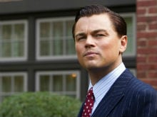 Leonardo DiCaprio Was Offered a Role in <i>Star Wars</i> Film. True Story