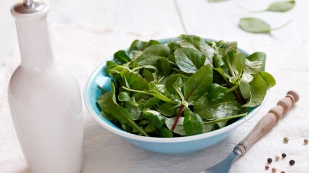 Why You Need More Magnesium in Your Daily Diet
