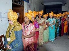 Congress Wins 3 Seats, Shiv Sena Bags 2 In Maharashtra Council Polls