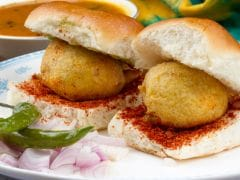 10 Best Maharashtrian (Marathi) Recipes