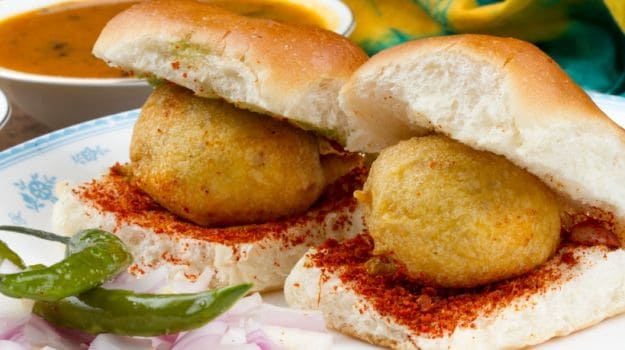 10 best maharashtrian recipes ndtv food 10 best maharashtrian recipes forumfinder Images