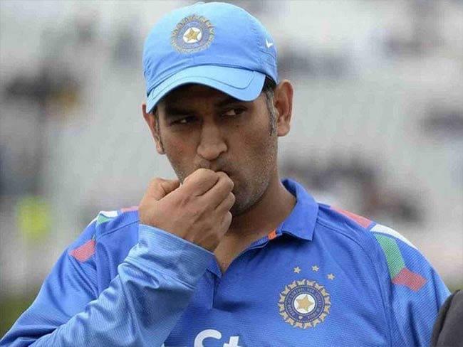 IND vs AUS: धोनी के लिए सिरदर्द बन सकते हैं ये पांच ऑस्ट्रेलियाई खिलाड़ी