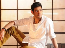 Chennai Floods: Junior NTR, Mahesh Babu Make Donations to Relief Fund