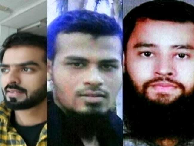 मालाड मालवणी से तीन युवक लापता, ISIS से जुड़ने का शक