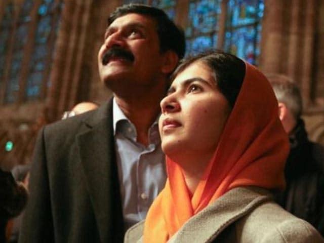 Oscars 2016: He Named Me Malala, Amy in Documentary Shortlist
