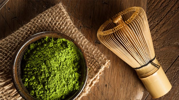 Matcha: 5 Reasons Why It is So Much Cooler Than Green Tea