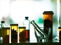 Liquid Salts Could Make Topical Drugs More Effective, Safe