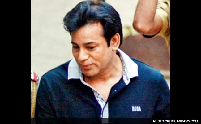 Government Officer Wants To Spend Time With Mafia Don Abu Salem In Jail