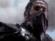 <i>Mirzya</i> Teaser is Out and Bollywood Likes it