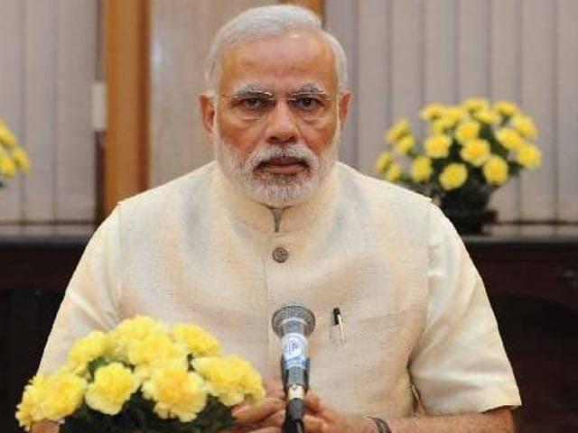 Tamil Maanila Congress 's Youth Wing To Send 1 Lakh Post Cards To PM Modi On Jallikattu