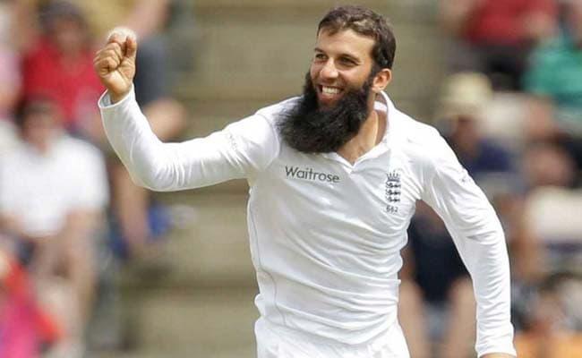 अब कट्टरपंथियों ने इंग्लैंड के इस क्रिकेटर को दे दी नसीहत...