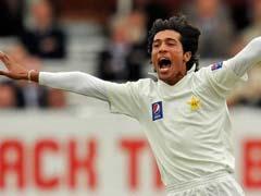 पाकिस्तान के न्यूजीलैंड दौरे के लिए चुने जा सकते हैं दागी आमिर : सूत्र