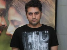 Mohit Suri is a Part of <i>Aashiqui 3</i>, Confirms Mukesh Bhatt