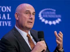 Monsanto Plans to Make Operations Carbon-Neutral By 2021