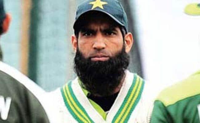भारत की बल्लेबाजी उसे विश्व टी-20 जीतने का मजबूत दावेदार बनाती है : मोहम्मद यूसुफ